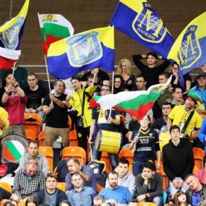 2018-01-11 Шампионска лига: Марица – Визура