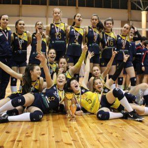2019-03-09 Пролетен турнир Николай Диманов – Ден първи