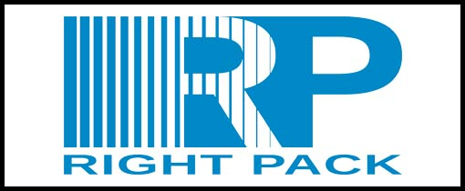 Right-Pack