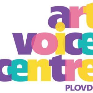 2020-02-18: Изпълнението на Арт Войс Център