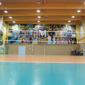 2020-05-21: Вижте обновената зала Лаута