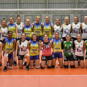 2021-03-16: Купа България: Марица – Берое