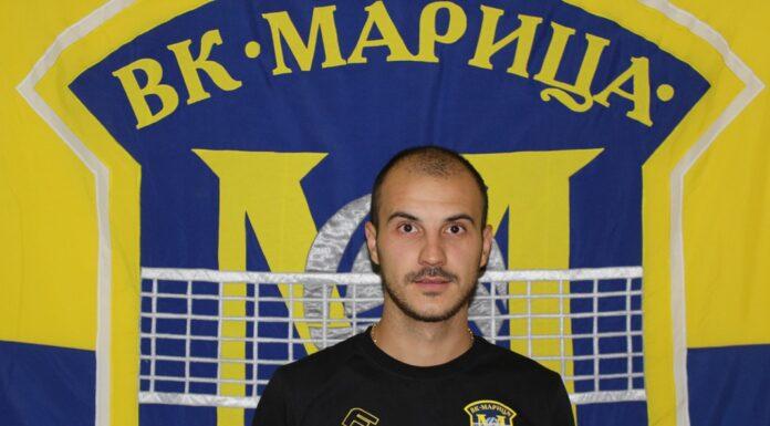 Borislav-Krachanov
