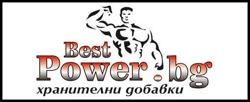Best-power
