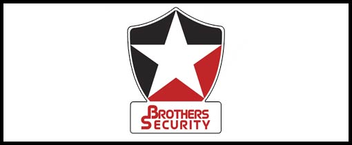 Brothers Security