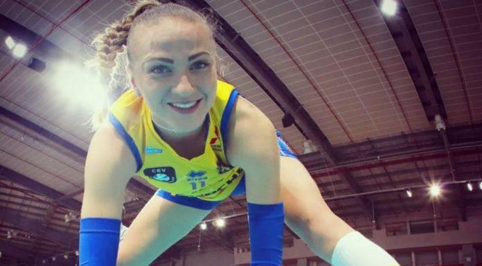 Viktoriya-Grigorova2