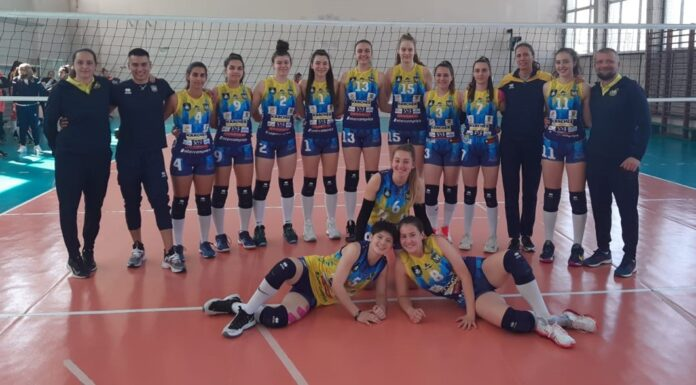 Maritza-U17-win