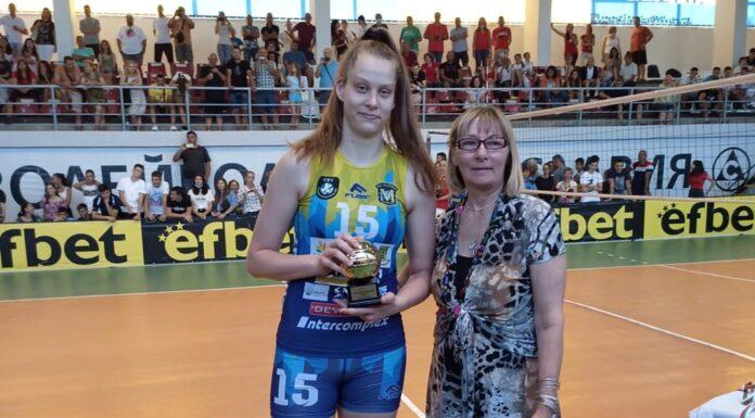 Iva-Dudova